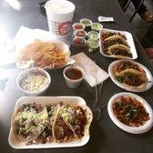 Charmant Photo Of Backyard Taco   Gilbert, AZ, United States. $30 For Allll This