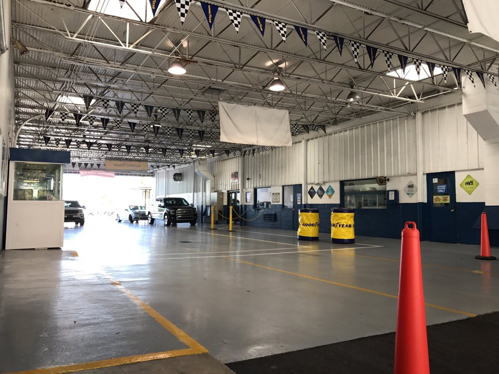 Midway Ford Miami