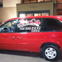 Redy Cab Taxis Lawrence Ks Phone Number Yelp