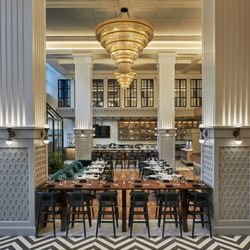 Pendry San Diego - 433 Photos & 198 Reviews - Hotels - 550 J St ...