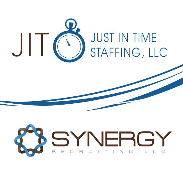 Just In Time Staffing: 113 W Main St, Bensenville, IL