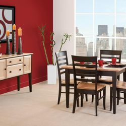 Merveilleux Photo Of Blue Ridge Furniture   Narvon, PA, United States