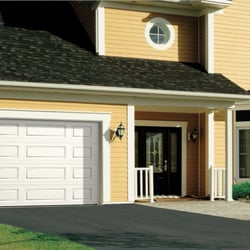 High Quality Photo Of Door Systems   Framingham, MA, United States. Acadia 138 Garaga  Garage