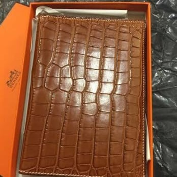 hermes kelly replica - Herm��s - 37 Photos & 96 Reviews - Leather Goods - 434 N Rodeo Dr ...