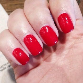 A plus nail salon 58 photos 63 reviews nail salons for A plus nail salon