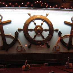 Twin Anchors Restaurant Chicago Il