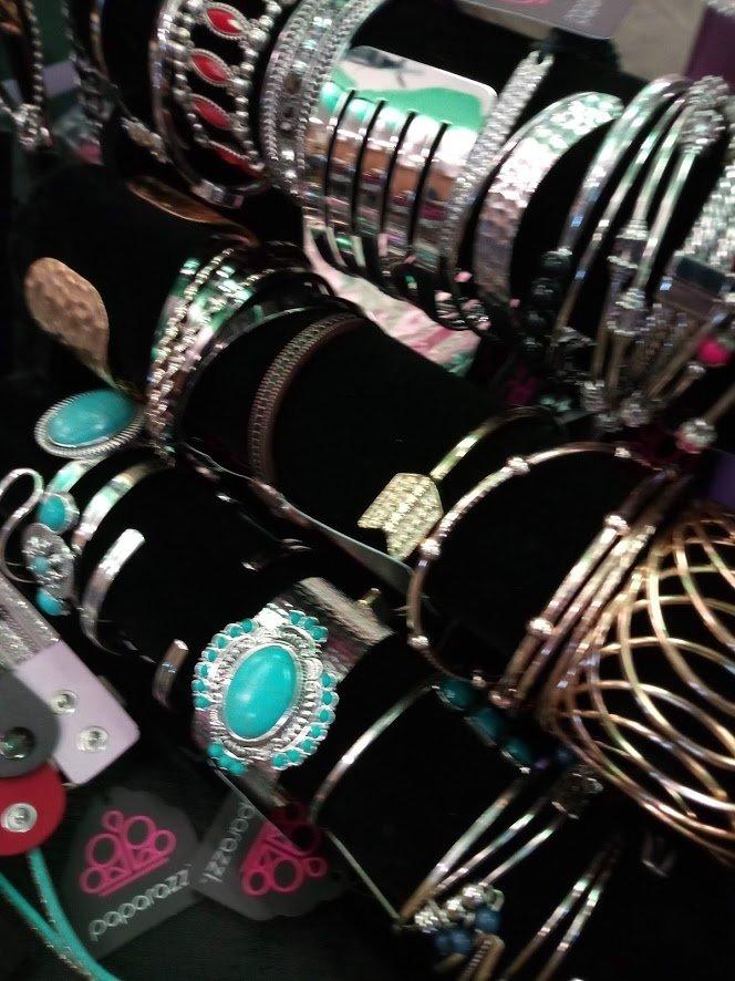 Decatur Coin Show & Marketplace: 231 E Monroe St, Decatur, IN