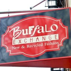 1bcbd903353 Buffalo Exchange - 13 Photos   102 Reviews - Used