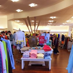 847798d228c Polo-Ralph Lauren Factory Store - Outlet Stores - 1001 N Arney Rd ...