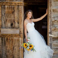 Photo Of Marias Alteration Bridal Shop