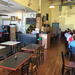 Photo Of Cozy Thai The Colony Tx United States Simple Decor