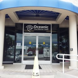 Oceanic Time Warner Cable - Television Service Providers - 73-4876 ...