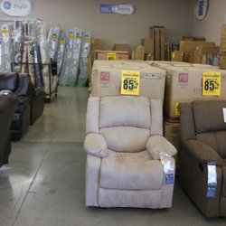 Sears Outlet 55 Reviews Outlet Stores 1208 Magnolia Ave