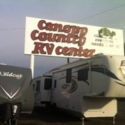 ... Photo of Canopy Country RV - Union Gap WA United States & Canopy Country RV - RV Dealers - 2904 Main St Union Gap WA ...