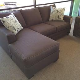 Photo Of Custom Sofas 4 Less   Rohnert Park, CA, United States. This