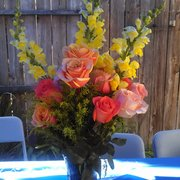 ... Photo of Wholesale Unlimited Flower & Supplies - Los Angeles, CA, United States.