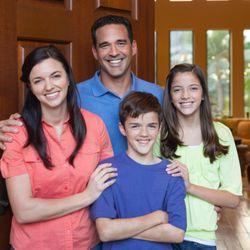 Photo Of Creative Smiles Dental Care Murfreesboro Tn United States