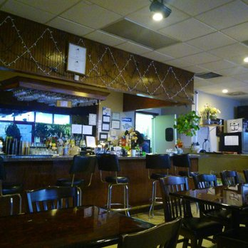 Sami S Korean Restaurant 53 Photos 44 Reviews Korean