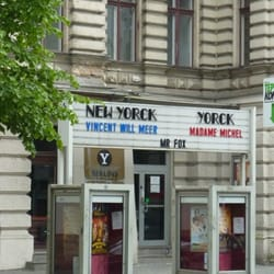 yorck kino berlin