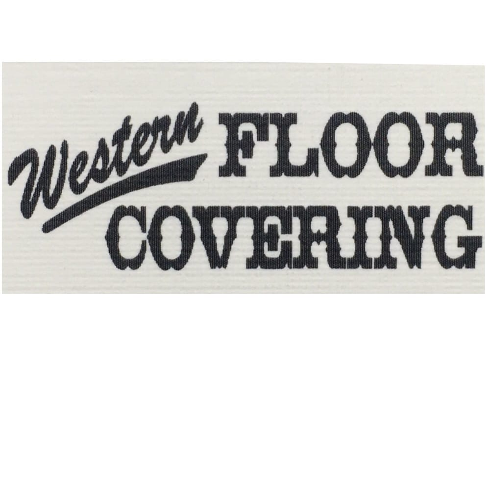 Western floor covering shades blinds 1700 e for Floor covering near me