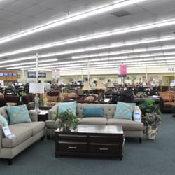 Photo Of Deardens   Anaheim, CA, United States. Huge Selection!