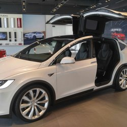 Tesla 21 Photos Car Dealers 23011 Ih 10 W San