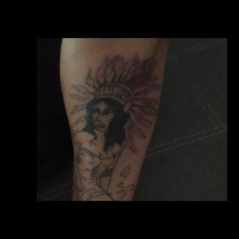 897d172514f39 True At Heart Tattoo - Tattoo - 141 Photos & 134 Reviews - 24412 ...