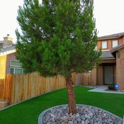 Mojave curb and turf 57 photos 14 reviews landscaping photo of mojave curb and turf apple valley ca united states malvernweather Choice Image