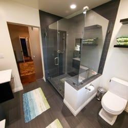 Treeium Irvine Photos Reviews Contractors Von - Bathroom remodeling irvine ca