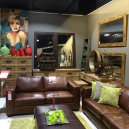 Photo Of Oz Design Furniture   Homebush New South Wales, Australia