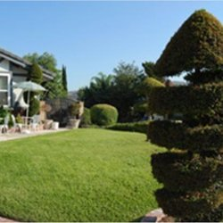 photo of toms lawn landscape sidney tree care sidney oh united - Toms Lawn And Garden