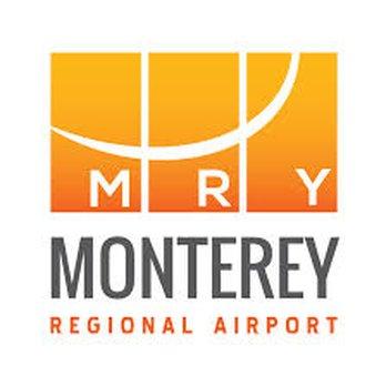Rent Car Monterey Airport