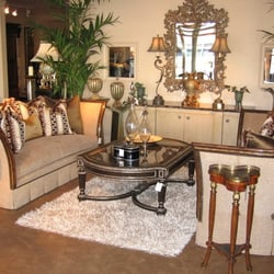 Photo Of Mirage Fine Home Furnishing   Sherman Oaks, CA, United States.