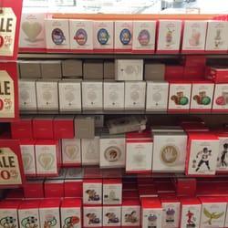 Amy S Hallmark Shop 12 Avis Papeterie 3501 Mchenry