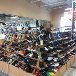 Shoe Stores Pompano Beach Fl