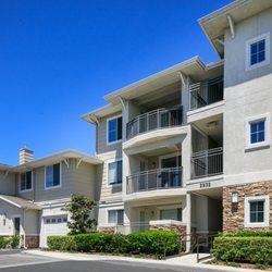 Marbella Apartment Homes 35 Photos 38 Reviews Apartments