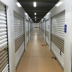 Photo Of Close 2u Storage Berwick Pa United States All Indoor Lockers