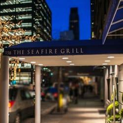 Restaurants In New York Yelp