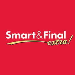 Smart N Final Near Me >> Smart Final Extra 13823 N Tatum Blvd Phoenix Az