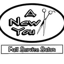 a new you spas 1033 junction cir springfield il
