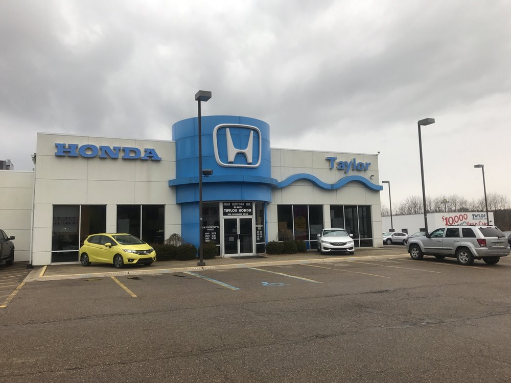 taylor honda car dealers 250 columbus rd athens oh