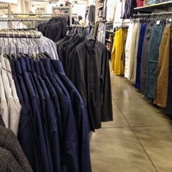 890a1a0feafe H   M - 13 recensioni - Abbigliamento maschile - Corso Buenos Aires ...