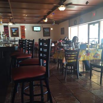 Guadalajara Mexican Restaurant Miami