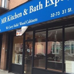 Mr. Kitchen & Bath Expo - 10 Photos - Kitchen & Bath - 3273 31st ...