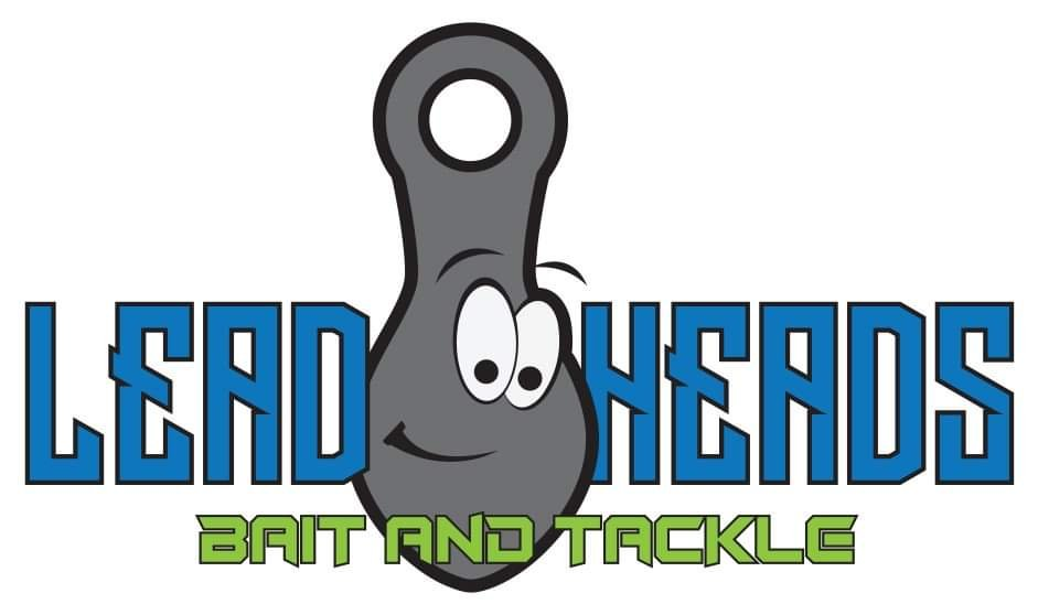 Lead Heads Bait and Tackle: 412 E Main St, Ottumwa, IA