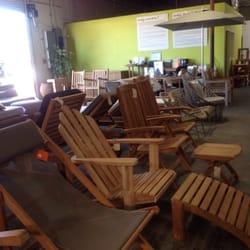 teak warehouse furniture stores 7668 miramar rd san diego ca phone number yelp. Black Bedroom Furniture Sets. Home Design Ideas