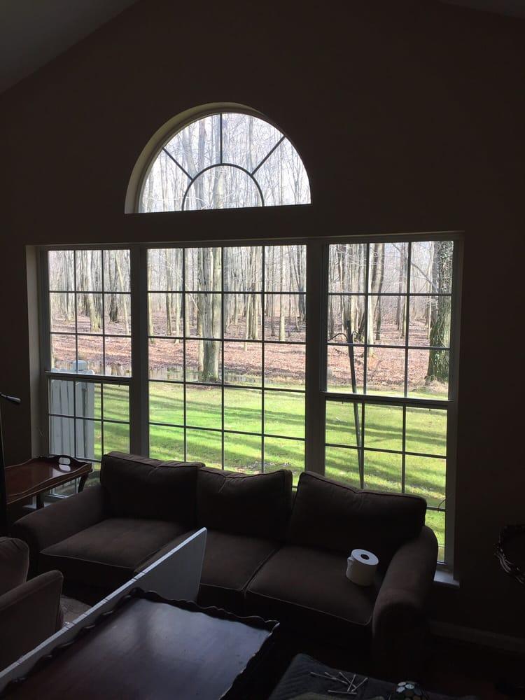Internet Windows Direct: 218 Center Rd, Monroeville, PA