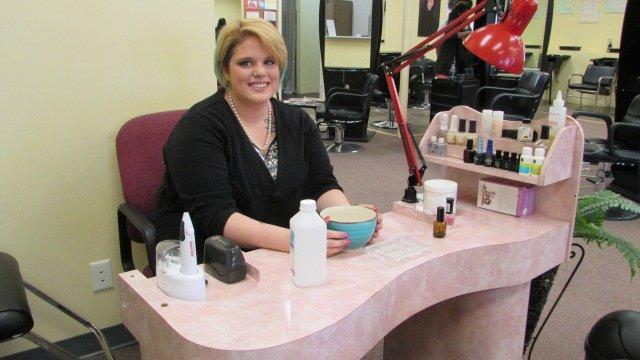 Studio 75 Hair Academy: 4970 Navy Rd, Millington, TN