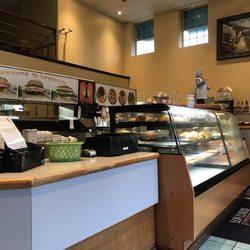Lovebirds Cafe - Order Online - 428 Photos & 451 Reviews