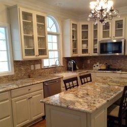 Luxury Cabinets to Go Richmond Va